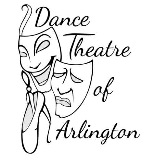 Dance Theatre of Arlington